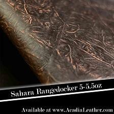 Sahara Rangedocker.jpg