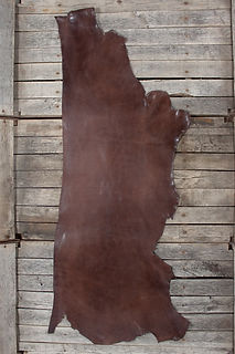 Brown_Latigo_Hide_Thoroughbred_Leather.j
