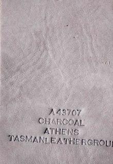 Charcoal Athens_edited.jpg