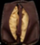 Shoe-Bag---Open-no-logo.png