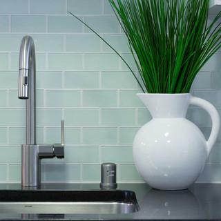 azure-apartments-kitchen.jpg