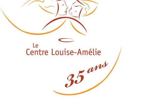 Règles pour le quiz du 35e anniversaire d'incorporation du Centre Louise-Amélie