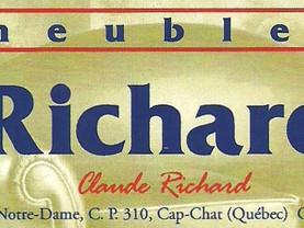 Les Meubles Richard