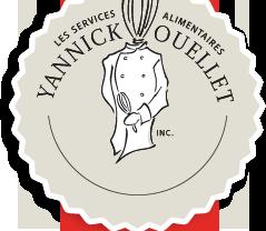 L'académie Yannick Ouellet