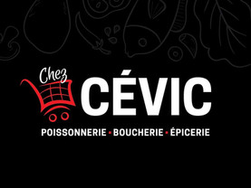 Chez Cévic