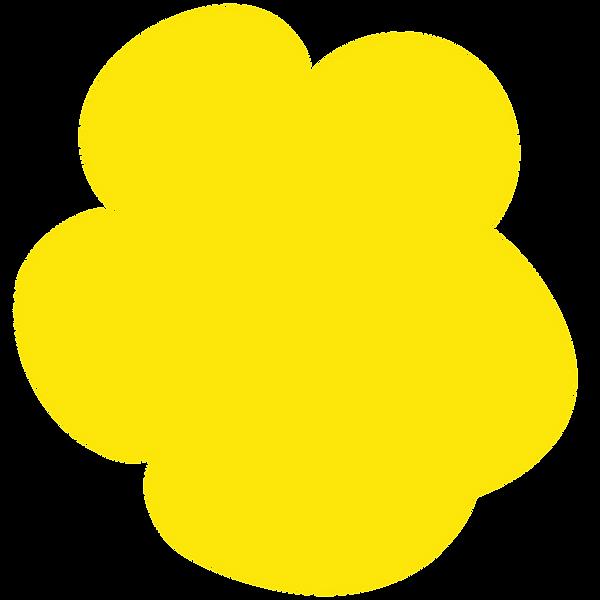 motif_yellow_3.png