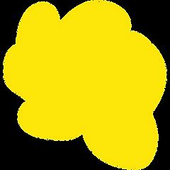 motif_yellow_2.png
