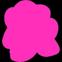 motif_pink_2.png