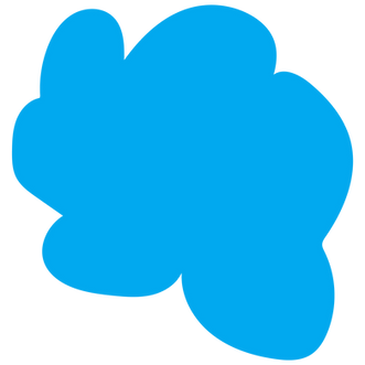 motif_blue_1.png
