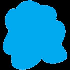 motif_blue_3.png