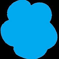 motif_blue_2.png