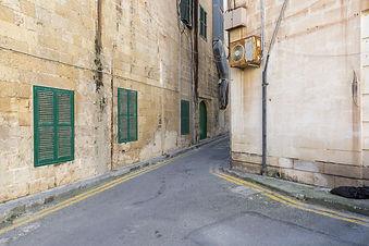 Malte 09.jpg