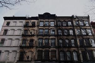 Brownstone Buildings_edited.jpg