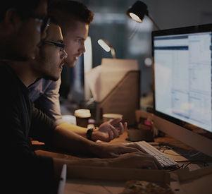 Designers Working_edited.jpg