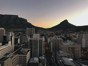 Cape Town City Center_edited.jpg