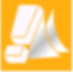 iRegatta Logo.PNG