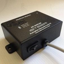 AP-WRC3iF Autopilot Remote Control