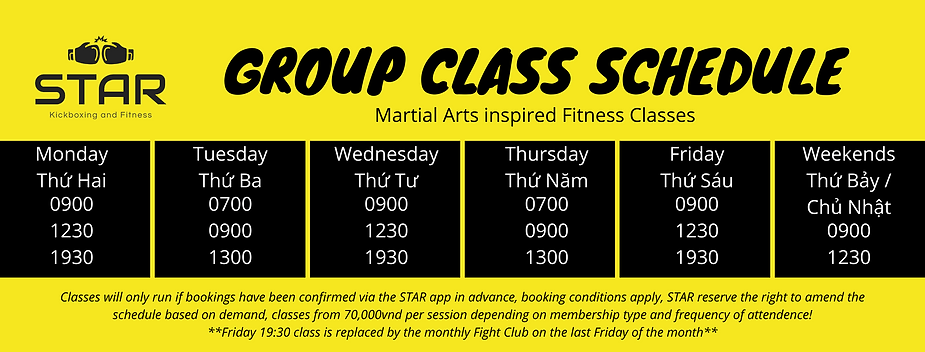 Group Class Relaunch (1).png