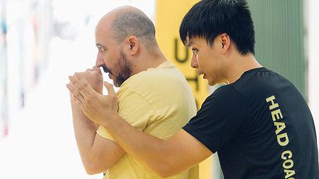 Star-Kickboxing-Fitness-Hanoi-50.jpg