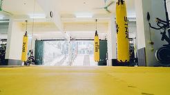 Star-Kickboxing-Fitness-Hanoi-18.jpg