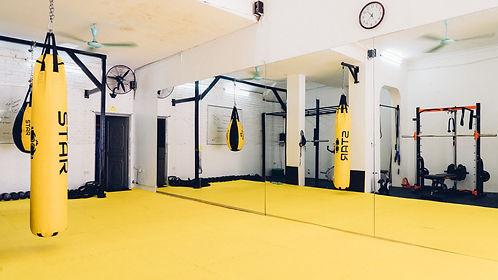 Star-Kickboxing-Fitness-Hanoi-19.jpg