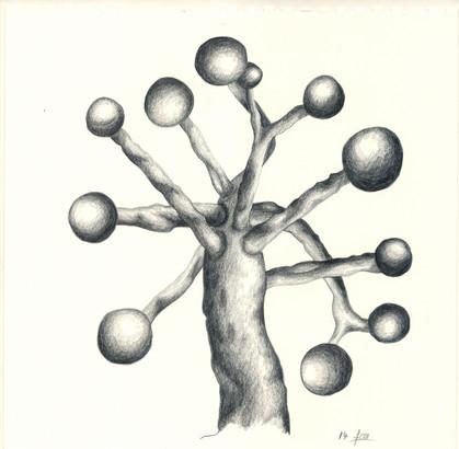 Zeichnung_010.jpg