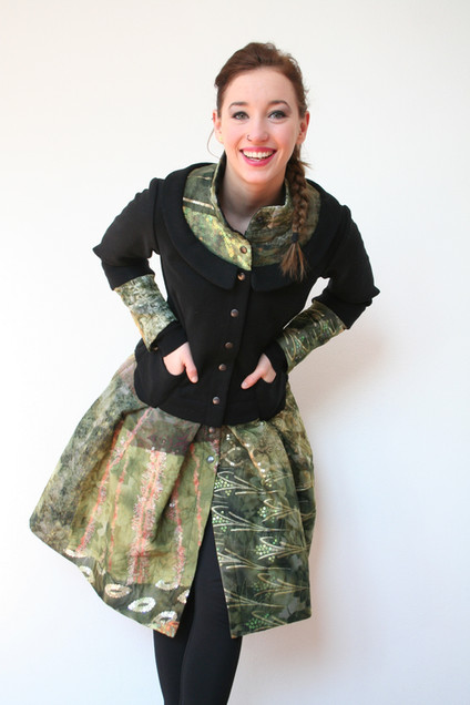 Mantel_in_Kostümoptik.JPG