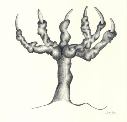 Zeichnung_011.jpg