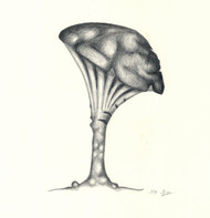 Zeichnung_009.jpg