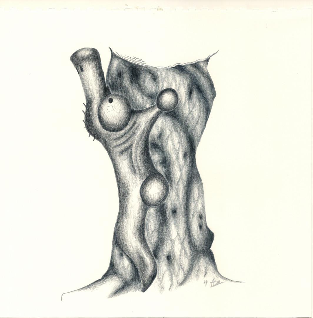 Zeichnung_027.jpg