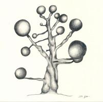 Zeichnung_0101.jpg