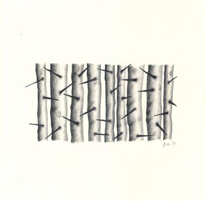 Zeichnung_035.jpg