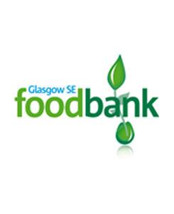 Glasgow SE Foodbank.jpg