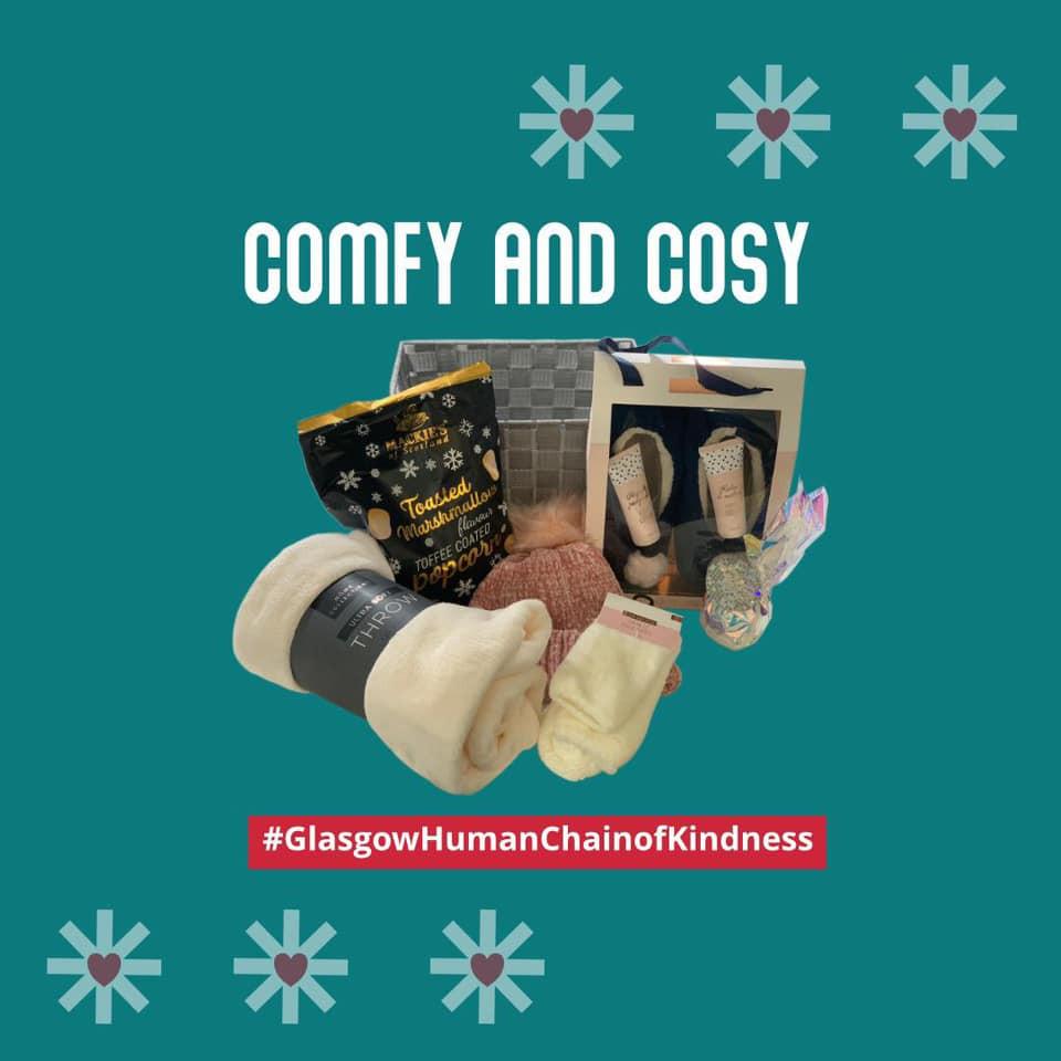 Comfy _ Cosy.jpg