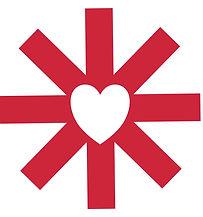 final full logo_red.jpg