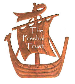 preshal trust.jpg