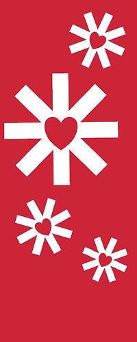 Logo SideBar Inverted.jpg