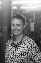Business Development Director Wendy Murr