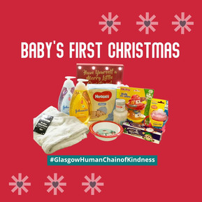 Baby_s First Christmas .jpg