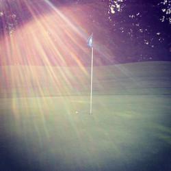 Golf Instruction | SGS