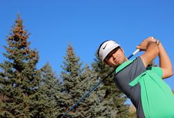 Award Winning Golf | Stillwater, MN