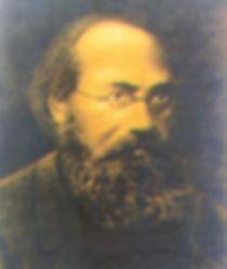 Jakob Lorber