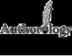 Authorology Logo.png