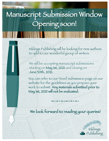 Novel Submissions 2021 Flyer.png