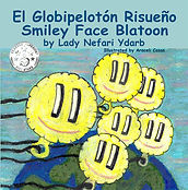 Spanish Smiley with Readers Favorite.jpg