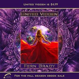 United Vidden Fall Sale.jpg