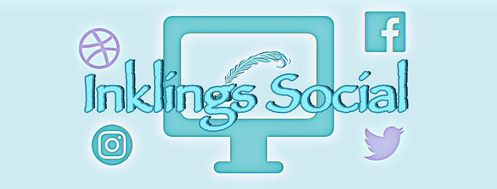 Inklings Social Banner.jpg