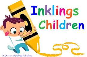 Inklings Children Division