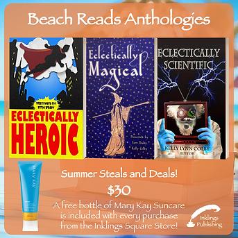 Summer Sales - Anthologies.png