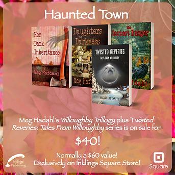 Fall Saving - Haunted Town.png